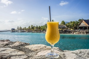 passion-fruit-daiquiri-906099_1920