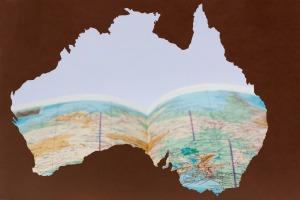australia-1496772_1920