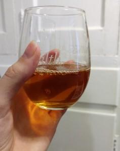 Cheers (2)