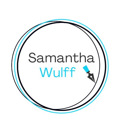 Samantha Wulff